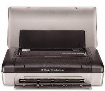 http://www.driverprintersupport.com/2014/10/hp-officejet-100-mobile-printer-driver.html