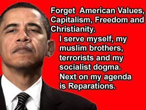 4012125856_534355731_obama_muslim_brotherhood_1_xlarge_xlarge.jpeg
