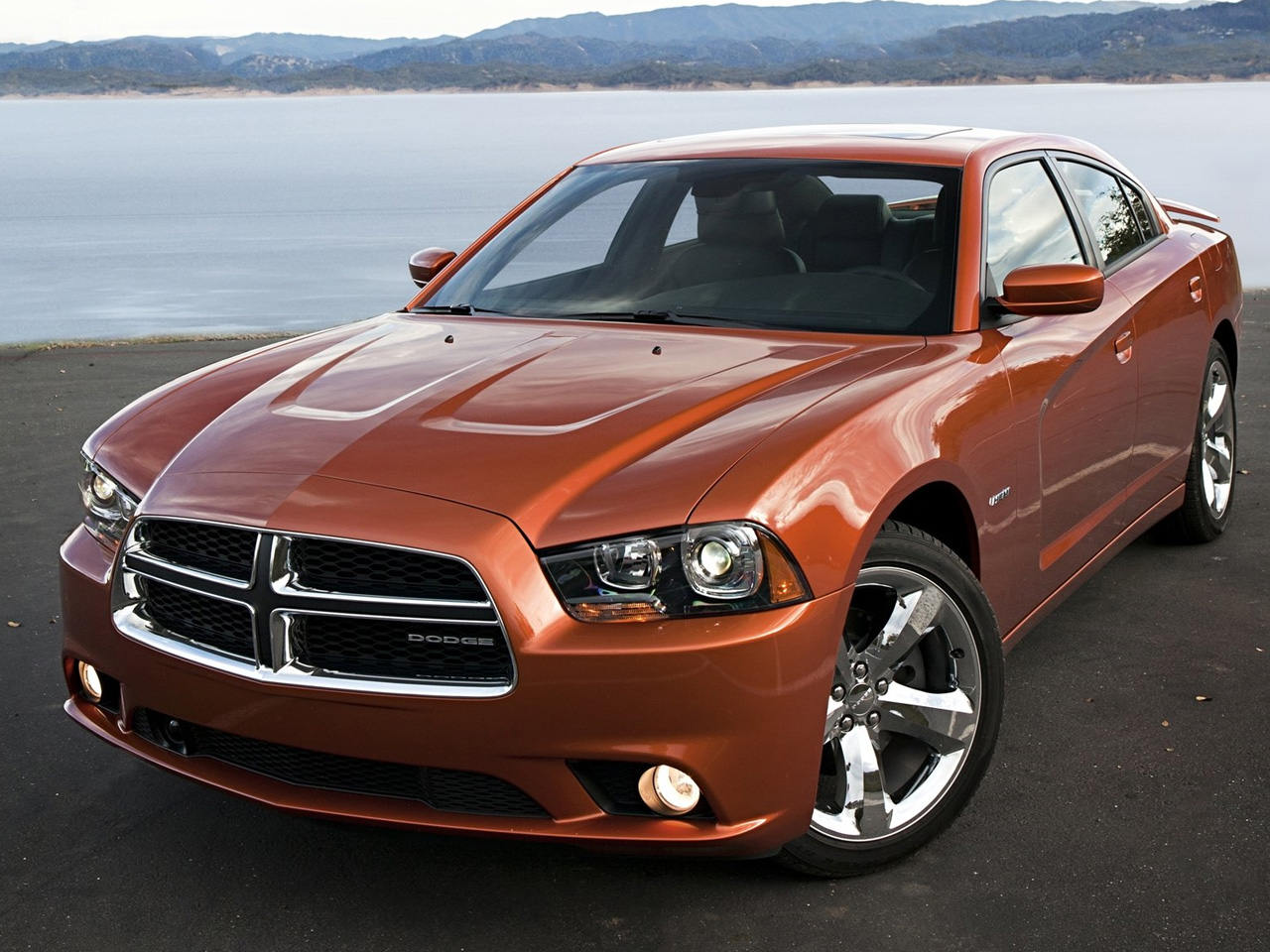 all 39 bout cars dodge charger. Black Bedroom Furniture Sets. Home Design Ideas