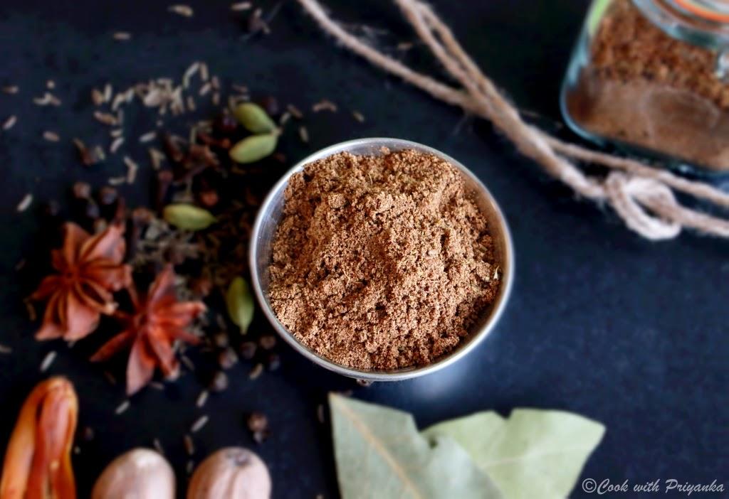 http://cookwithpriyankavarma.blogspot.co.uk/2014/07/garam-masala-all-spice-powder.html