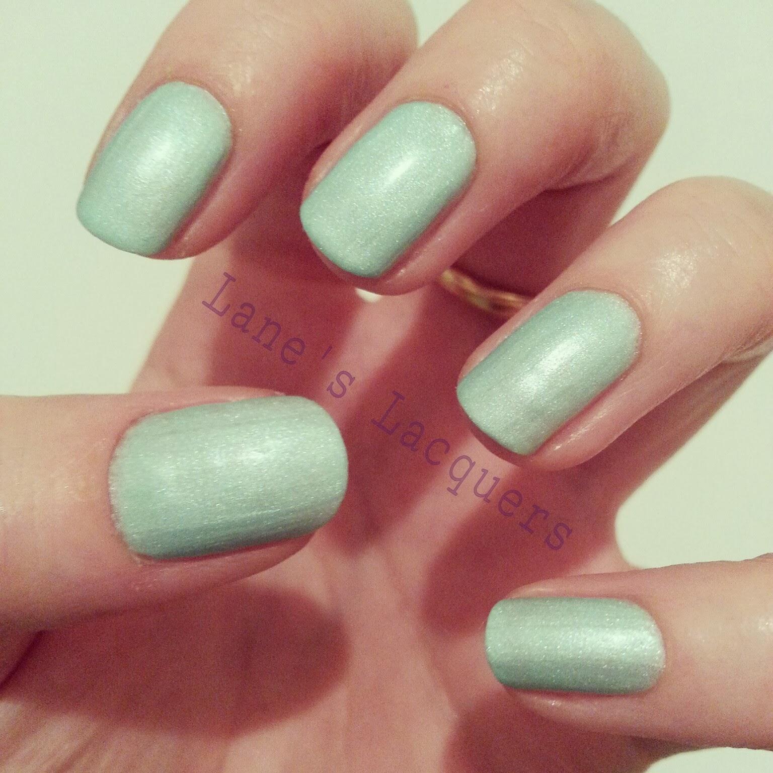 barry-m-silk-meadow-swatch-manicure