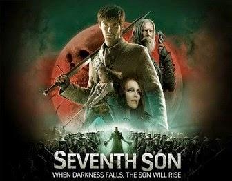 Sinopsis film Seventh Son (2015)
