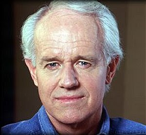 Mike Farrell pictures