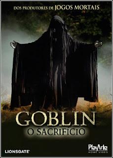 >Assistir Filme Goblin – O Sacrifício Online Dublado Megavideo