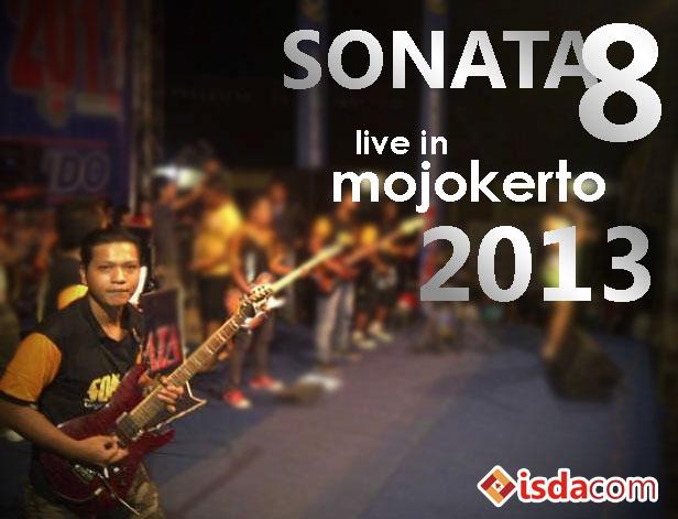 deviana safara, sonata, om sonata live mojokerto, sonata 8 terbaru