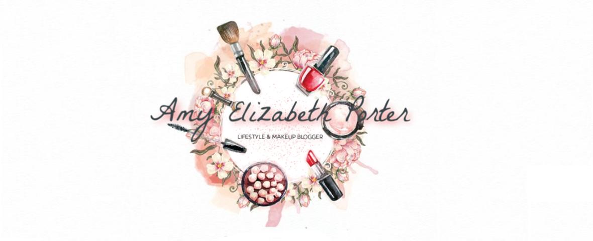 Amy Elizabeth Porter