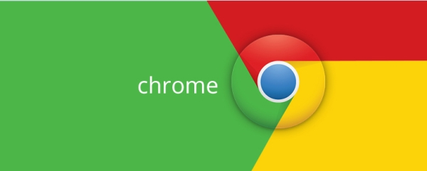 Google Chrome Tips.