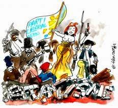 http://www.partiliberaldemocrate.fr/adherer