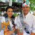 Putra Putri Bahari Kepulauan Seribu 2011 (Liputan Final) Part 1