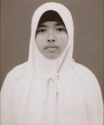 Alumni SMP Harapan Srogol Angkatan 47