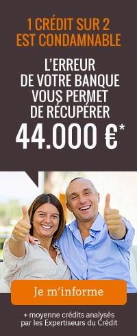 http://expertiseurs-du-credit.fr/