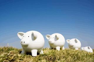 income fund