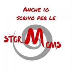 stormoms2