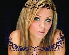 Rachel Moor
