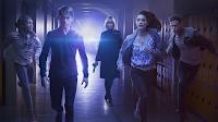 Class (BBC1)