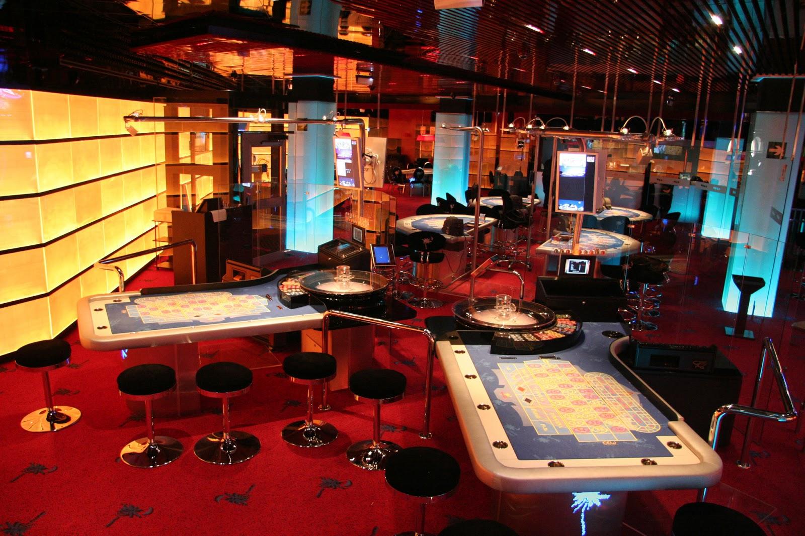 Casino alicante poker ganadores the hard rock casino in biloxi