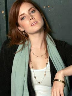 Sexy Actress Amy Adams Hot Photos Collection