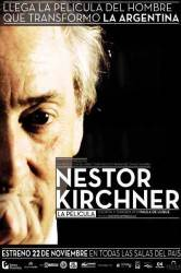 ver peliculas online en hd sin corte Néstor Kirchner, la película (2012)