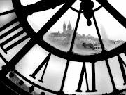 Il tempo ci risponderà