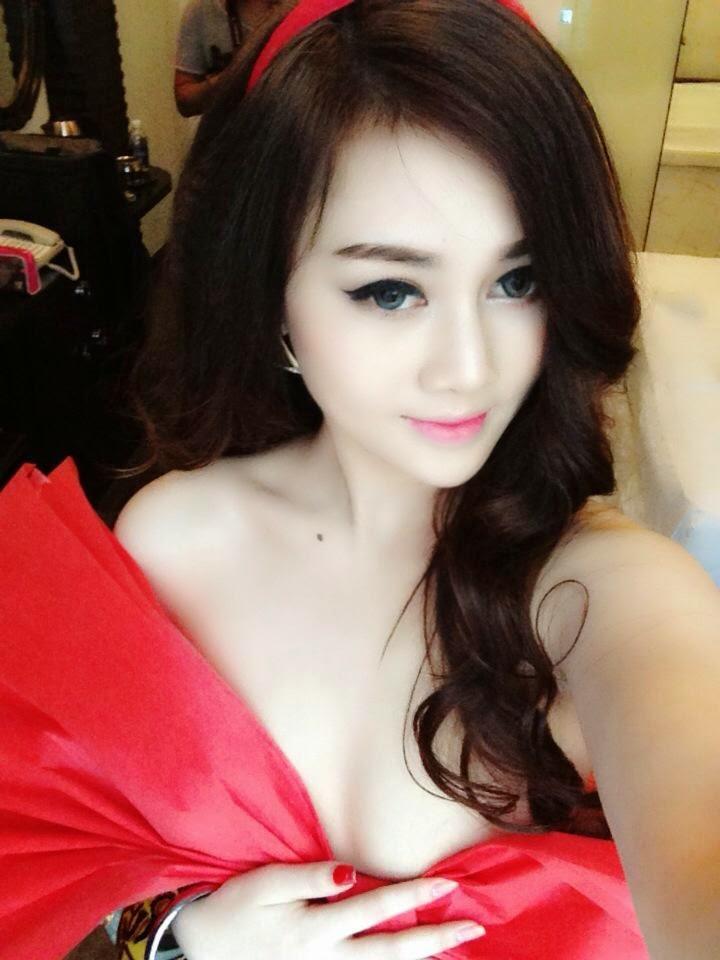 hot girl lam tinh , tu the tinh duc Linh Nana hot girl mang+%286%29 Hot girl Linh Na Na xinh đẹp , tin shock tin hot, girl danh nhau, te nan xa hoi, dan ong, dan ba, the gioi thu 3, tham cung bi su , sex va nhung dieu can biet