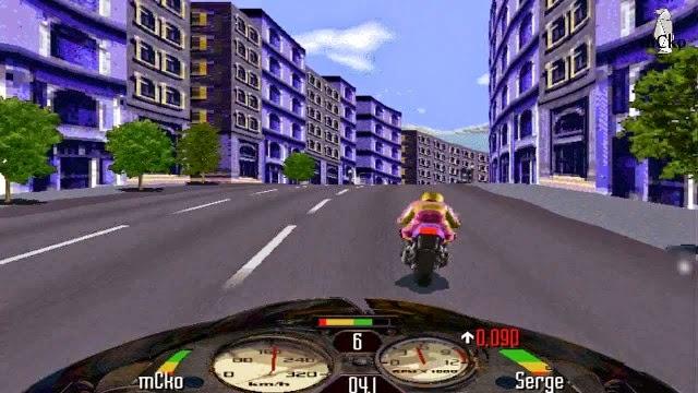 road rash full version game for pc