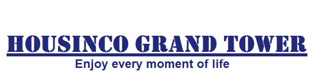 BÁN CHUNG CƯ HOUSINCO GRAND TOWER NGUYỄN XIỂN