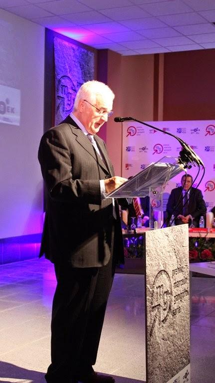 XIX Premio Marcelo Gangoiti