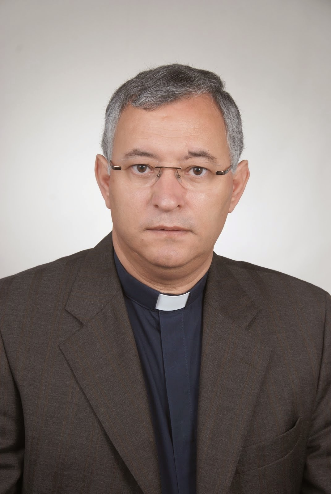 D. António Manuel Moiteiro, Bispo de Aveiro