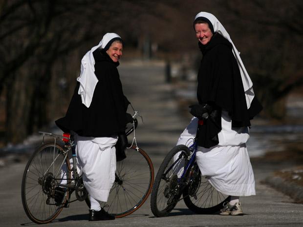 nuns.2.jpg