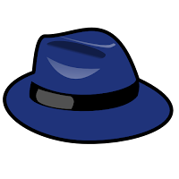 best fedora linux picture