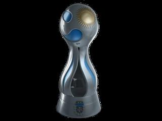 Renders de futbol accesorios copa argentina