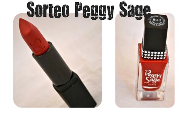 SORTEO_Peggy_Sage