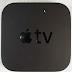 Apple TV de terceira geração é homologada pela Anatel