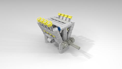 MiniV8.png