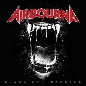 Airbourne-2013-Black-Dog-Barking