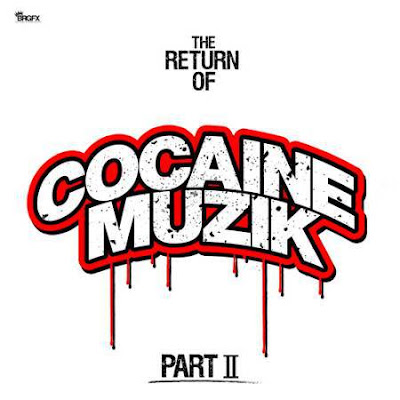 Yo Gotti – Return Of Cocaine Muzik (Part 2) (Mixtape)