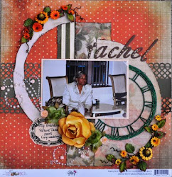 LAYOUT OF THE WEEK 5/22/11 - SWIRLYDOOS