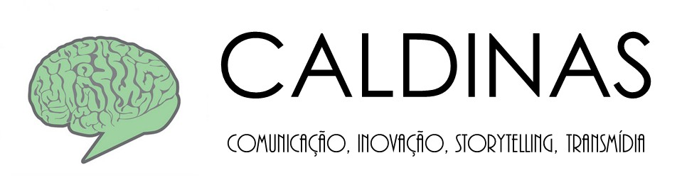 Caldinas