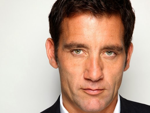 CLIVE-OWEN-Invitado-Honor-FICCI 5-2014