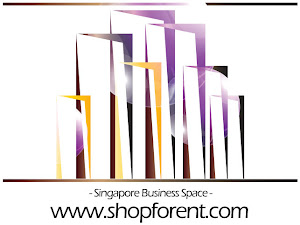 www.ShopFoRent.com