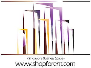 www.ShopFoRent.com