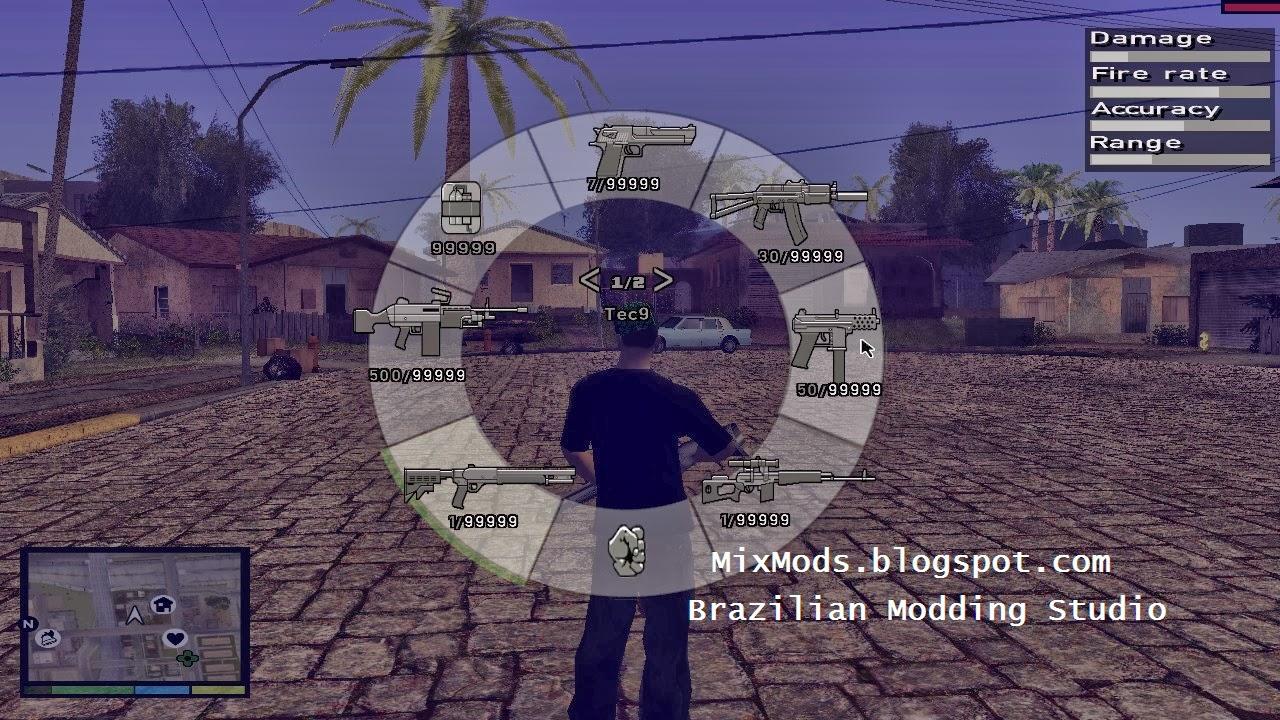 gta-sa-mod-3.jpg