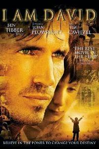 I Am David (2003) ταινιες online seires xrysoi greek subs