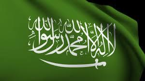 تعرف علي التشريعات في المملكة العربية السعودية