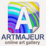 Mi Sitio en ARTMAJEUR