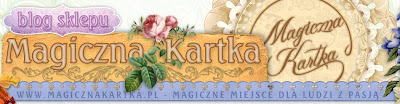 Magiczna Kartka