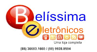 Belssima Eletrnicos