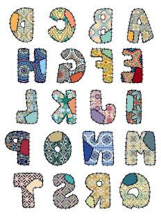 patchwork-moldes-letras-3
