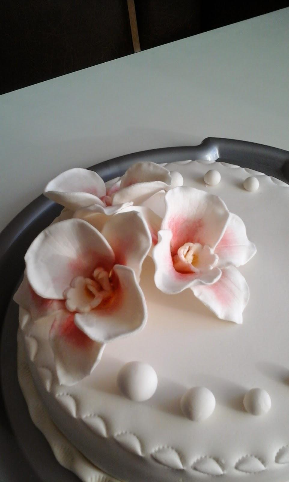 Торти На Замовлення Фото Луцьк 9995d5703d9c2