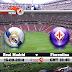 مشاهدة مباراة ريال مدريد وفيورنتينا بث مباشر علي أبوظبي الرياضية Real Madrid vs Fiorentina
